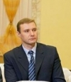 Михаил З. Маркетолог