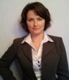 Ольга Б. Главный бухгалтер