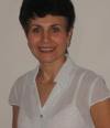 Жанна А. Финансовый директор