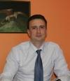 Дмитрий К. Руководитель финансового департамента.